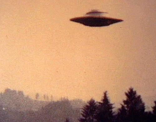 ufo222